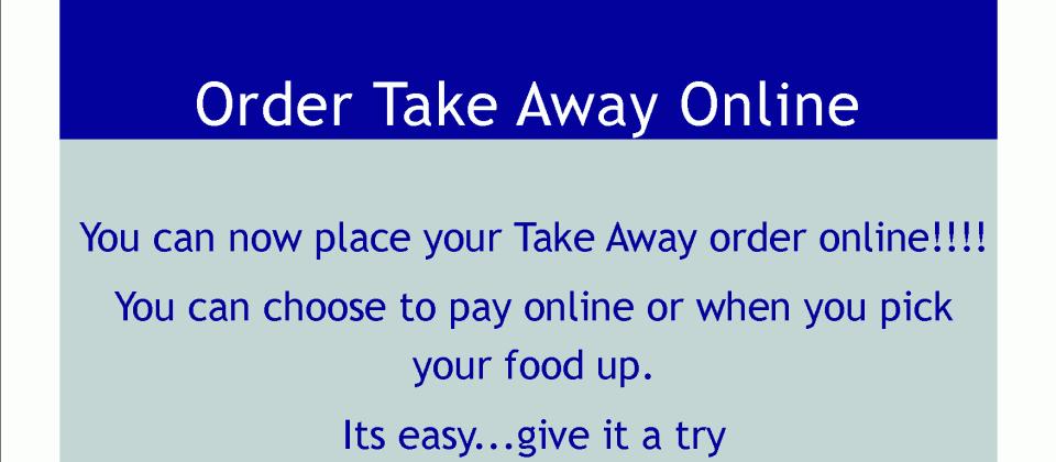 Order Online1